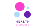 Health Darling