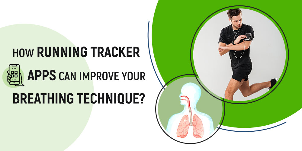 Running Tracker Apps